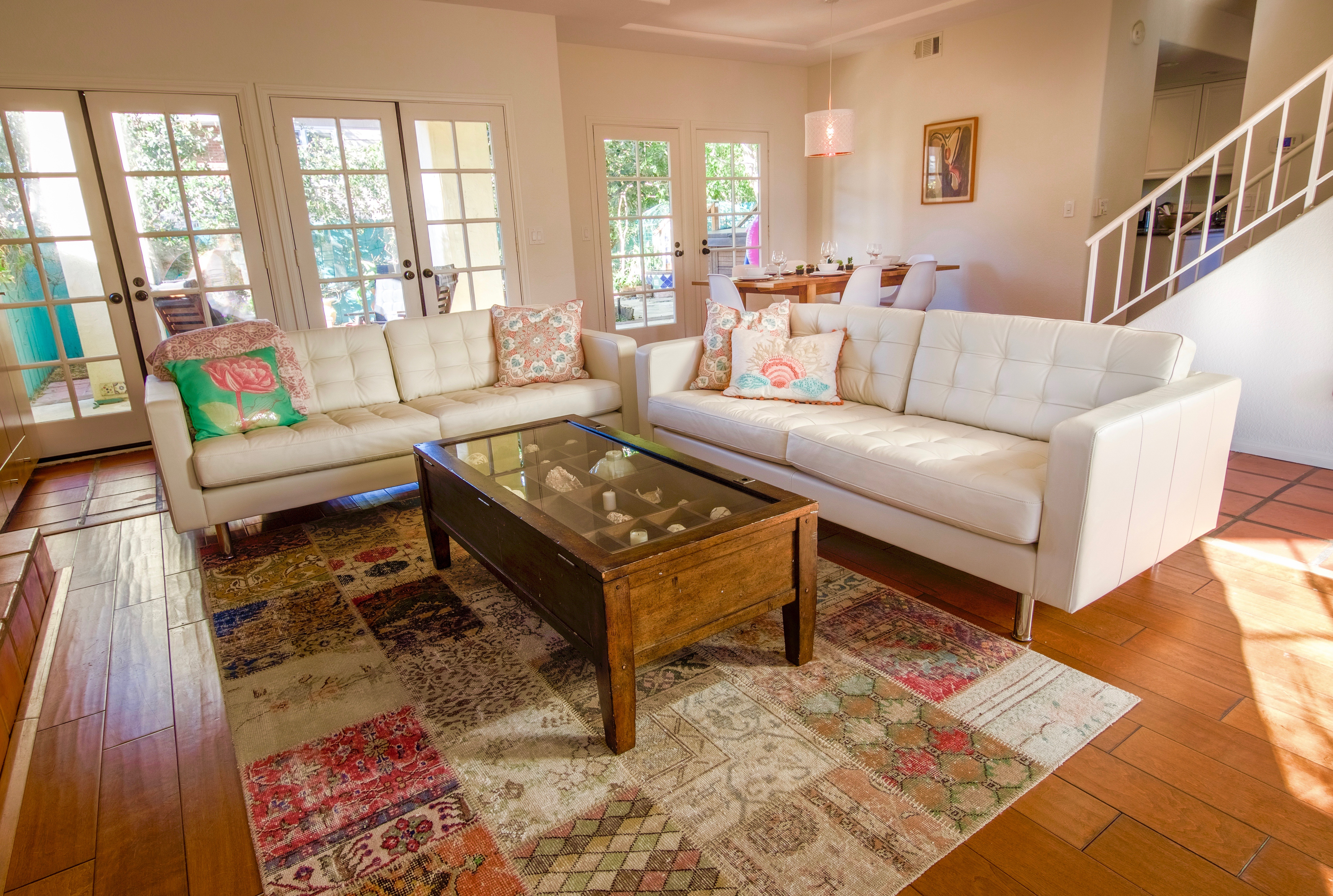 Home Staging: